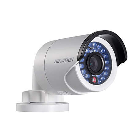 HikVision-DS-2CD2022F